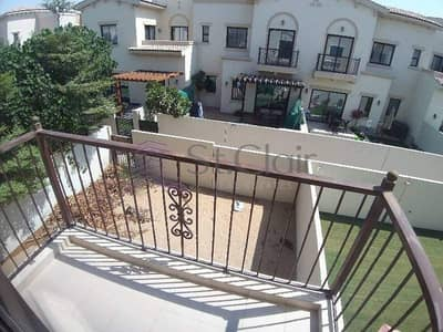 فیلا 3 غرفة نوم للبيع في ريم، دبي - Best Price I Prime Location I Spacious Villa