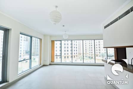 1 Bedroom Flat for Sale in Dubai Marina, Dubai - Exclusive | Cheapest On The market | Motivated Seller