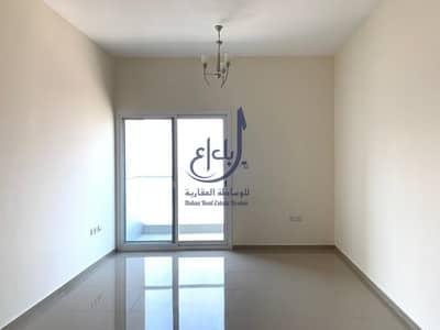 استوديو  للايجار في مدينة دبي الرياضية، دبي - STUDIO APARTMENT IN AMAZING PRICE