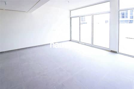 3 Bedroom Townhouse for Rent in Mudon, Dubai - Single Row End Unit   Vacant   Lowest Price