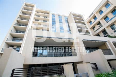 3 Bedroom Townhouse for Rent in Al Raha Beach, Abu Dhabi - Vacant Now! Huge 3BR Townhouse up to 4 Payments