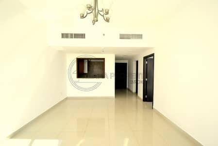 شقة 1 غرفة نوم للايجار في واحة دبي للسيليكون، دبي - Modern Living Stander | Huge New 1 B/R With Balcony