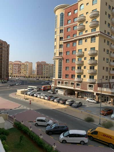 2 Bedroom Apartment for Sale in International City, Dubai - Modern Living - - Brand New 2 BR Apartment In Brand New Full Facility Building International City.