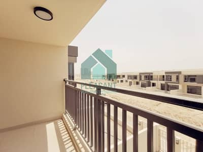 3 Bedroom Villa for Rent in Dubai Hills Estate, Dubai - Best Price Mapel 3 Bedroom + Maids Room Available For Rent