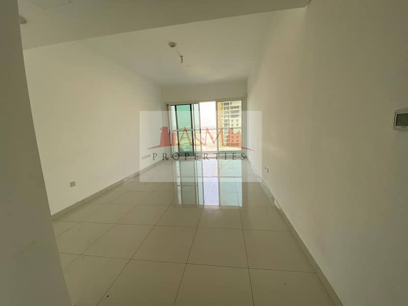 17 Grab This Chance To Rent 2 Bedroom in Rowdah Abu Dhabi