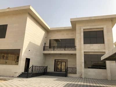 فیلا 5 غرفة نوم للايجار في الخوانیج، دبي - فیلا في الخوانیج 5 غرف 190000 درهم - 4335667