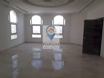 5 Bedroom Villa for Rent in Al Warqaa, Dubai - VERY SPECIOUS 5BHK VILLA AVAILABLE FOR RENT IN AL WARQA 2