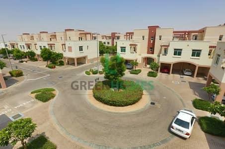 Studio for Rent in Al Ghadeer, Abu Dhabi - Exclusive Studio W ! Best Price  Terrace