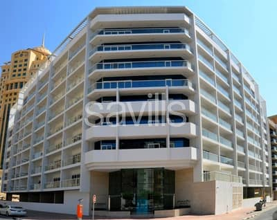 2 Bedroom Apartment for Rent in Dubai Silicon Oasis, Dubai - Stunning 2 Bed - Huge Balcony - Exclusive