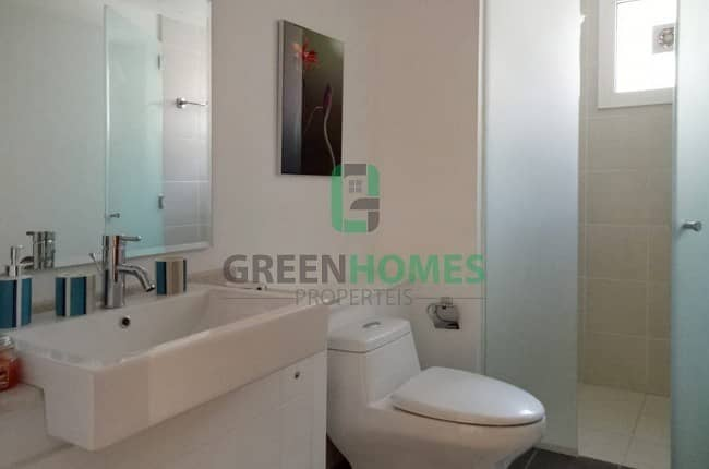 10 Brand New 3 BR villa With Maid in Best Price
