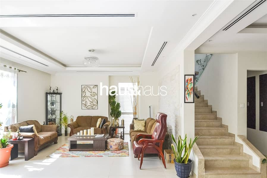 Prime Location | 3S1 | Owner Occupied