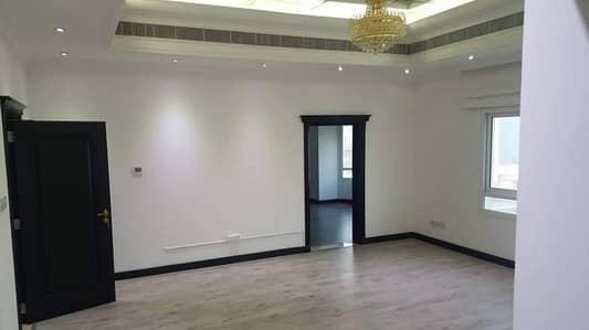 5 Bedroom Villa for Sale in Al Manara, Dubai - Upgraded 5BR  Private Pool  Umm Suqeim
