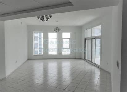 3 Bedroom Apartment for Rent in Barsha Heights (Tecom), Dubai - HUGE 3 BEDROOM  FOR RENT | HIGH FLOOR | SEA VIEW