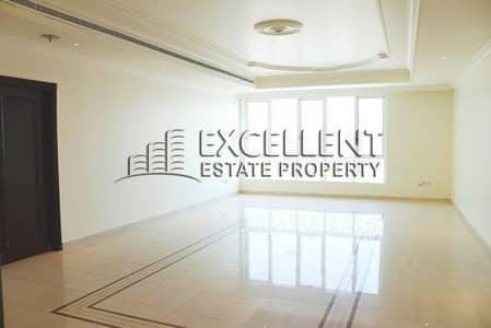 3 Bedroom Flat for Rent in Al Khalidiyah, Abu Dhabi - Astonishing Apartment for your Family