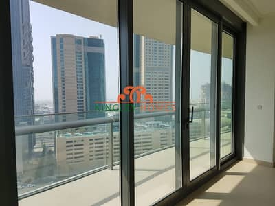 1 Bedroom Flat for Rent in Downtown Dubai, Dubai - Spacious|Great location| Amazing layout.