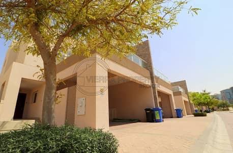 فیلا 3 غرفة نوم للايجار في واحة دبي للسيليكون، دبي - 3BR + STUDY +MAID | FREE MAINTENANCE | FREE LANDSCAPE