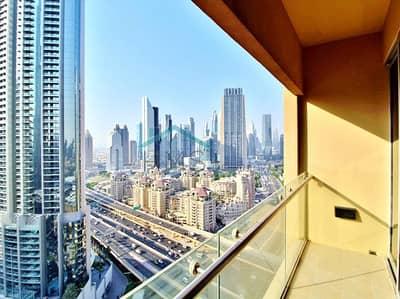 استوديو  للبيع في وسط مدينة دبي، دبي - Exclusive | Ready to view | Cash seller