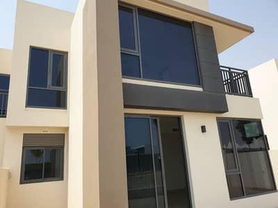فیلا 4 غرفة نوم للايجار في دبي هيلز استيت، دبي - فیلا في ميبل في دبي هيلز استيت دبي هيلز استيت 4 غرف 130000 درهم - 4336075