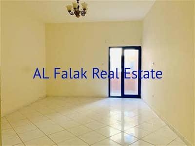 فلیٹ 3 غرفة نوم للايجار في ديرة، دبي - Big Unit 3Bhk Near Qiyadah Metro Station Rent 75k