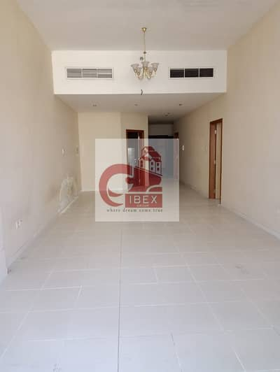 2 Bedroom Flat for Rent in Muhaisnah, Dubai - Muhaisnah Residence 2BR Hall @ 1635.00 SQFT # AED 45K