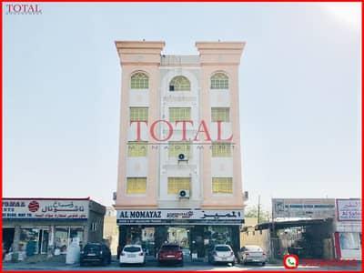 Studio for Rent in Al Mamourah, Ras Al Khaimah - Studio Flat | Prime Location | Direct from the Owner