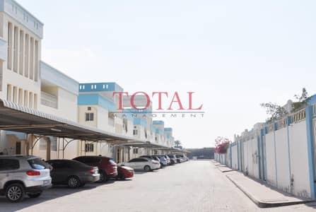 2 Bedroom Flat for Rent in Al Uraibi, Ras Al Khaimah - 2 Bedroom Apartment | Al Arabi Complex