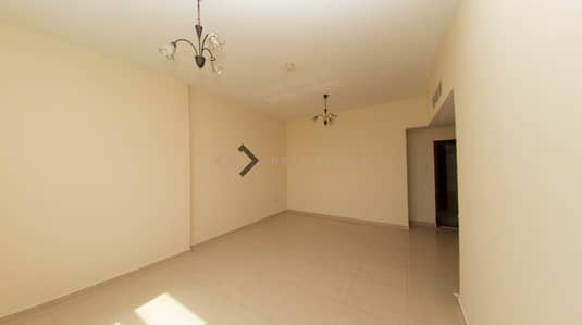1 Bedroom Flat for Rent in Ajman Industrial, Ajman - One bedroom apartment for rent in Expo Tower