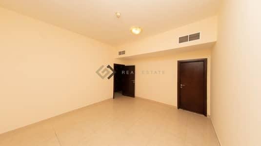 شقة 1 غرفة نوم للايجار في عجمان الصناعية، عجمان - Spacious one bedroom apartment