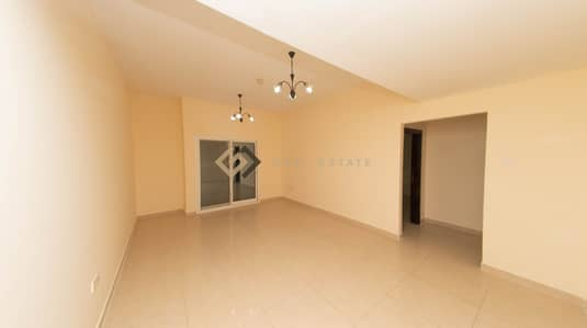 2 Bedroom Apartment for Rent in Ajman Industrial, Ajman - 2 bedrooms in expo tower
