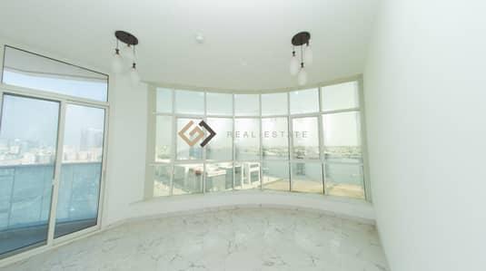 شقة 3 غرفة نوم للبيع في الراشدية، عجمان -  Luxury Apartment