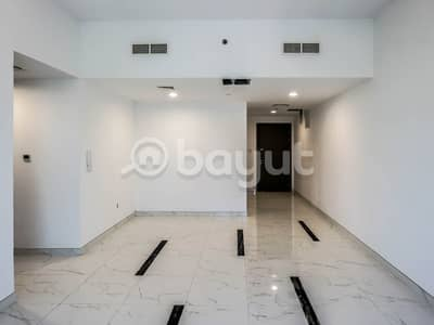2 Bedroom Apartment for Rent in Jumeirah Village Circle (JVC), Dubai - 1 Month Free Brand New Building 2Bedroom Big Apartment for Rent opposite to Park
