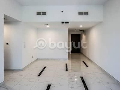 شقة 2 غرفة نوم للايجار في قرية جميرا الدائرية، دبي - شقة في روز 10 قرية جميرا الدائرية 2 غرف 56000 درهم - 4336232
