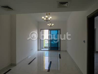 2 Bedroom Flat for Rent in Jumeirah Village Circle (JVC), Dubai - Exclusive Agent. Brand New Family Building 1 month Free Opposite to Park