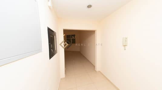 2 Bedroom Flat for Rent in Ajman Industrial, Ajman - Beautiful one bedroom apartment for rent