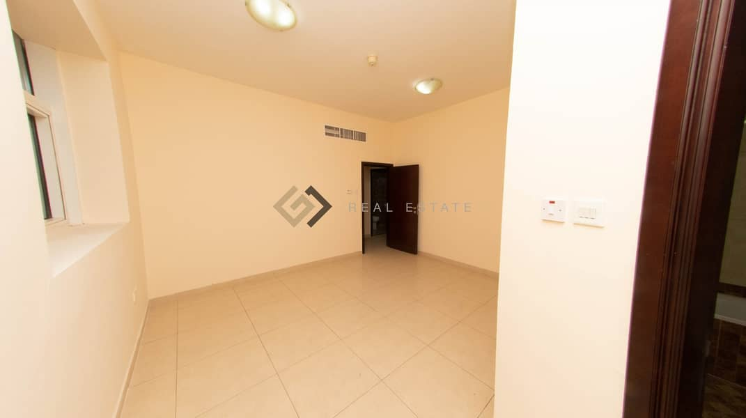 2 Beautiful one bedroom apartment for rent