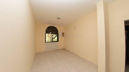 شقة 1 غرفة نوم للايجار في النخيل، عجمان - Spacious 1 Bedroom Apartment in Karama Building