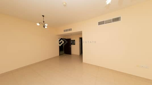 1 Bedroom Apartment for Rent in Ajman Industrial, Ajman - 2 Bedroom apartments in Expo Building