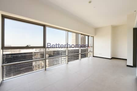 2 Bedroom Flat for Rent in The Greens, Dubai - The Onyx Tower | Great View | One Parking