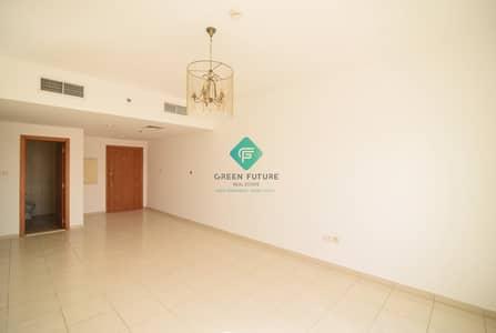 شقة 2 غرفة نوم للايجار في قرية جميرا الدائرية، دبي - Best Deal 2 Bedroom for RENT in Maple 1 - JVC