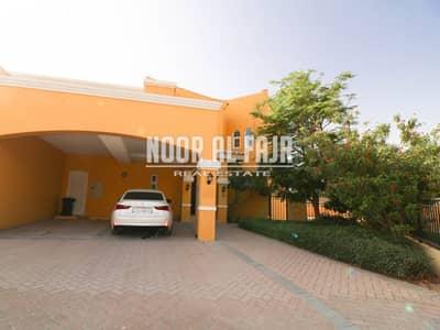 فیلا 3 غرفة نوم للايجار في دبي لاند، دبي - 13 Month+2 Weeks