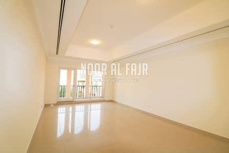 شقة 2 غرفة نوم للايجار في دبي لاند، دبي - Pay Monthly|No Commission| 13 Month with Extra 14 Days