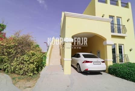 فیلا 2 غرفة نوم للايجار في دبي لاند، دبي - Direct from Developer|2 Bed Villa First Floor