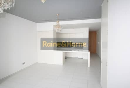 1 Bedroom Flat for Sale in DIFC, Dubai - Now Reduced Only AED1339/SqFt | Must Sell