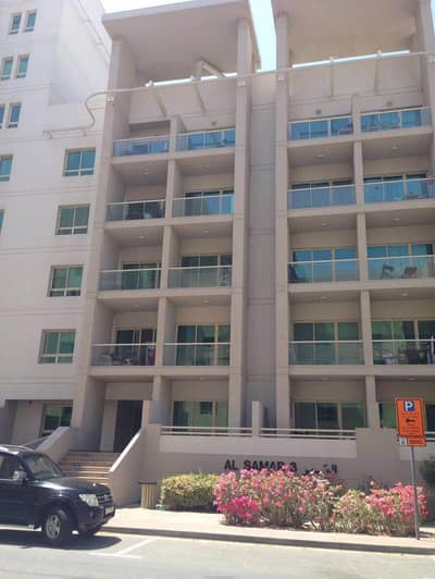 Pool View - 2 Bed + Study For Rent in Greens