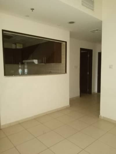 2 Bedroom Flat for Rent in Liwan, Dubai - Call To Book !!! 2 Bedroom Hall- 3 Washrooms With Balcony In Mazaya  Queue Point Liwan, Dubai Land.