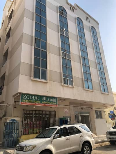 2 Bedroom Apartment for Rent in Al Nuaimiya, Ajman - 2 bhk available for rent in niamiya area