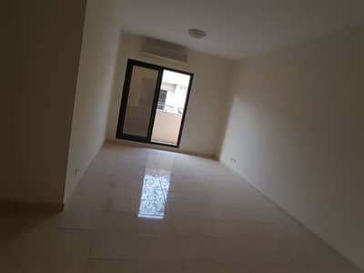 2BR with Balcony 1 month free 24 hours free maintenance