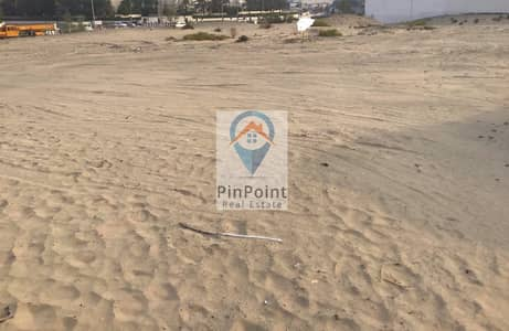 Plot for Sale in Mirdif, Dubai - RESIDENTIAL LAND FOR SALE IN UPTOWN MIRDIF
