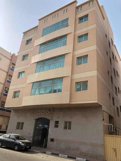 1 Bedroom Flat for Rent in Al Nuaimiya, Ajman - 1 BHK AVAILABLE FOR RENT IN NUAMIYA AREA