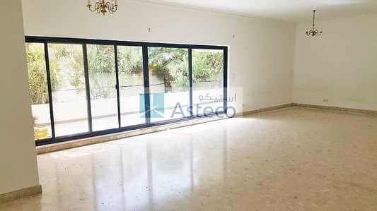 5 Bedroom Villa for Rent in Jumeirah, Dubai - Splendid villa near spinneys Al wasl road
